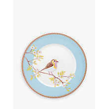 Buy PiP Studio Early Bird 21cm Plate Online at johnlewis.com