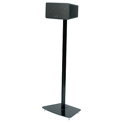 Image of Flexson Floorstand For Sonos PLAY:3