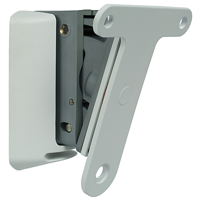 Flexson Adjustable Wall Mount For Sonos PLAY:3