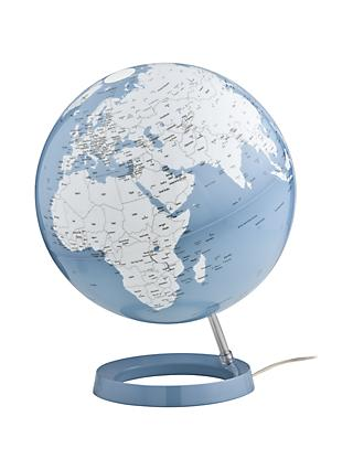 Atmosphere New Colour Bright Globe, 30cm
