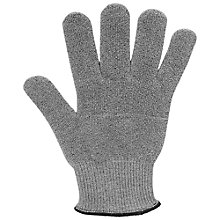 Buy Microplane Cut Resistant Glove Online at johnlewis.com
