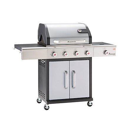 affordable buy landmann triton burner gas bbq online at with bache barbecue amazon. Black Bedroom Furniture Sets. Home Design Ideas