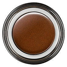 Buy Giorgio Armani Eye & Brow Maestro Eye Shadow Online at johnlewis.com