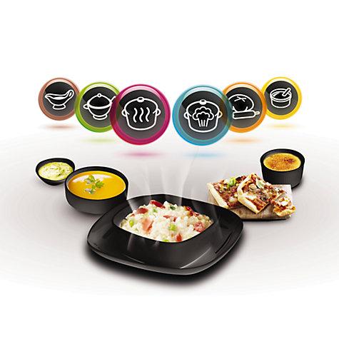 Tefal Food Processor Malaysia
