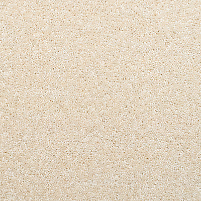 Image of John Lewis & Partners Wool Rich Choice 2 ply 40oz Twist Carpet