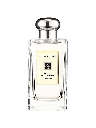 Jo Malone London Mimosa & Cardamom Cologne, 100ml