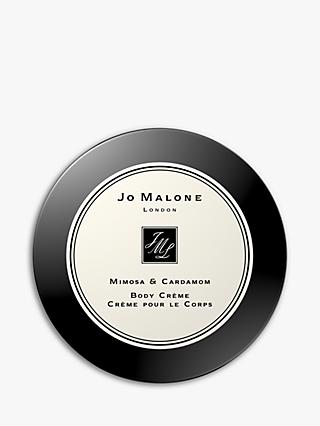 Jo Malone London Mimosa & Cardamom Body Crème, 175ml