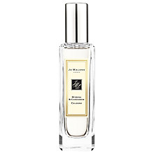 Buy Jo Malone London Mimosa & Cardamom Cologne, 30ml Online at johnlewis.com