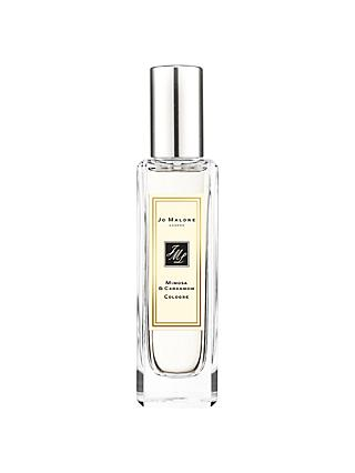 Jo Malone London Mimosa & Cardamom Cologne, 30ml