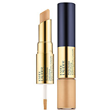 Buy Estée Lauder Perfectionist Youth-Infusing Brightening Serum + Concealer Online at johnlewis.com