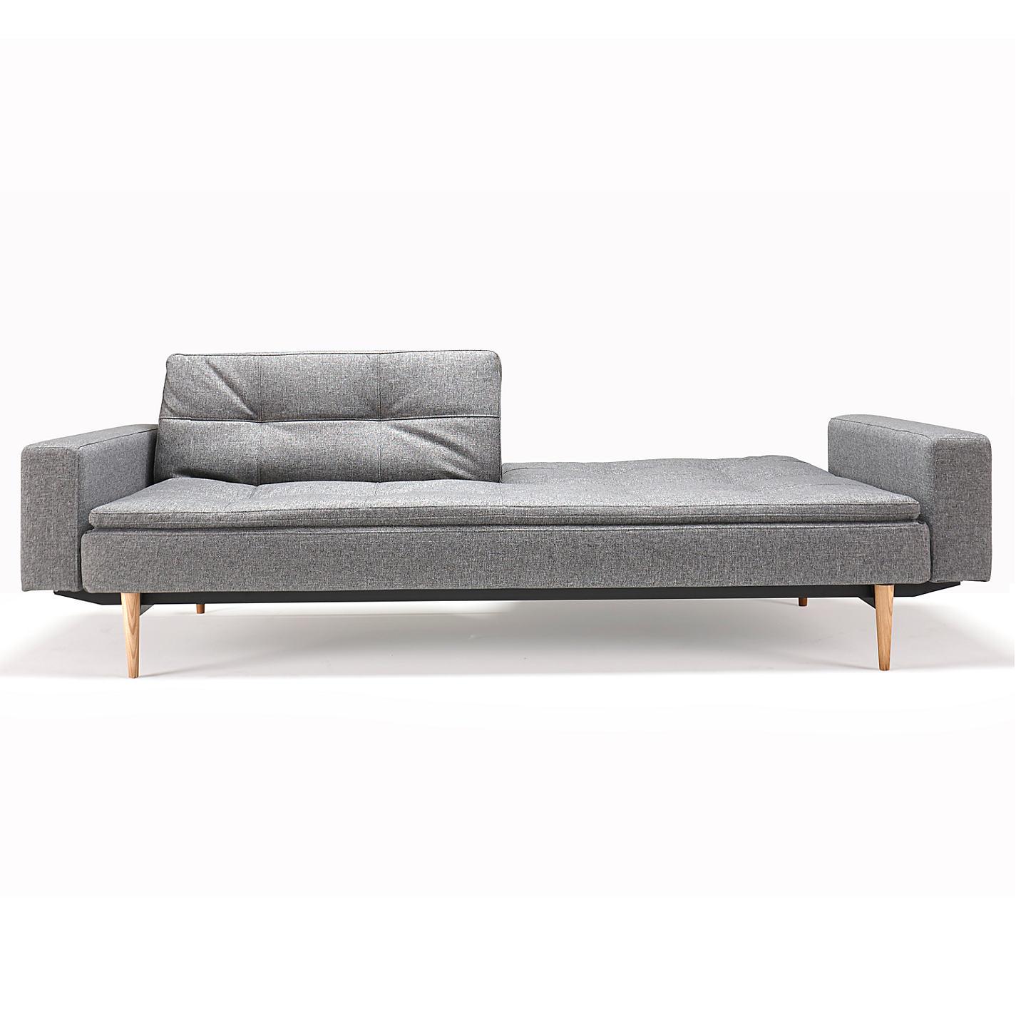 innovation sofa bed malaysia hereo sofa. Black Bedroom Furniture Sets. Home Design Ideas