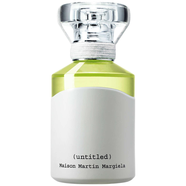 maison margiela untitled eau de parfum at john lewis. Black Bedroom Furniture Sets. Home Design Ideas