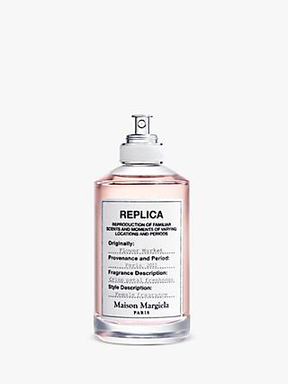 Maison Margiela Replica Flower Market Eau de Toilette, 100ml