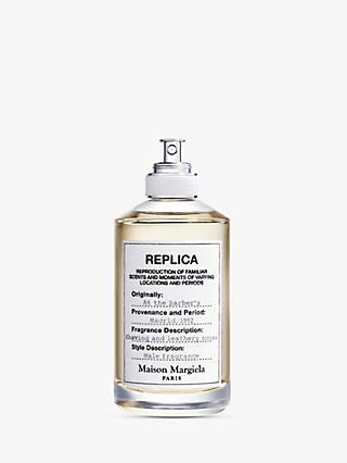 Maison Margiela Replica At the Barber's Eau de Toilette, 100ml