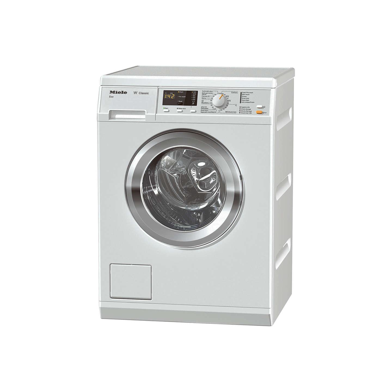 Buymiele Wda111 Freestanding Washing Machine, 7Kg Load, A+++ Energy Rating,