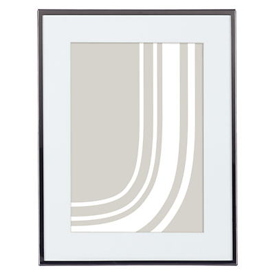 John Lewis Daya Photo Frame, 5 x 7