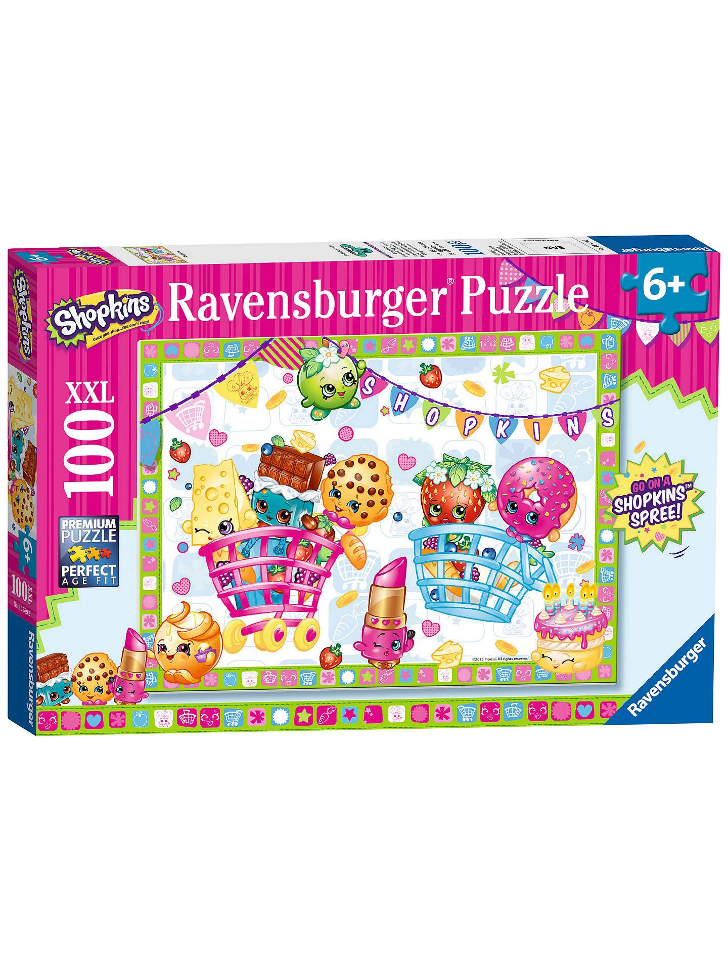 50 piece puzzles online