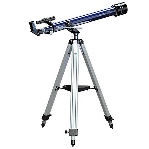 Buy Thames & Kosmos Telescope and Astronomy Kit Online at johnlewis.com
