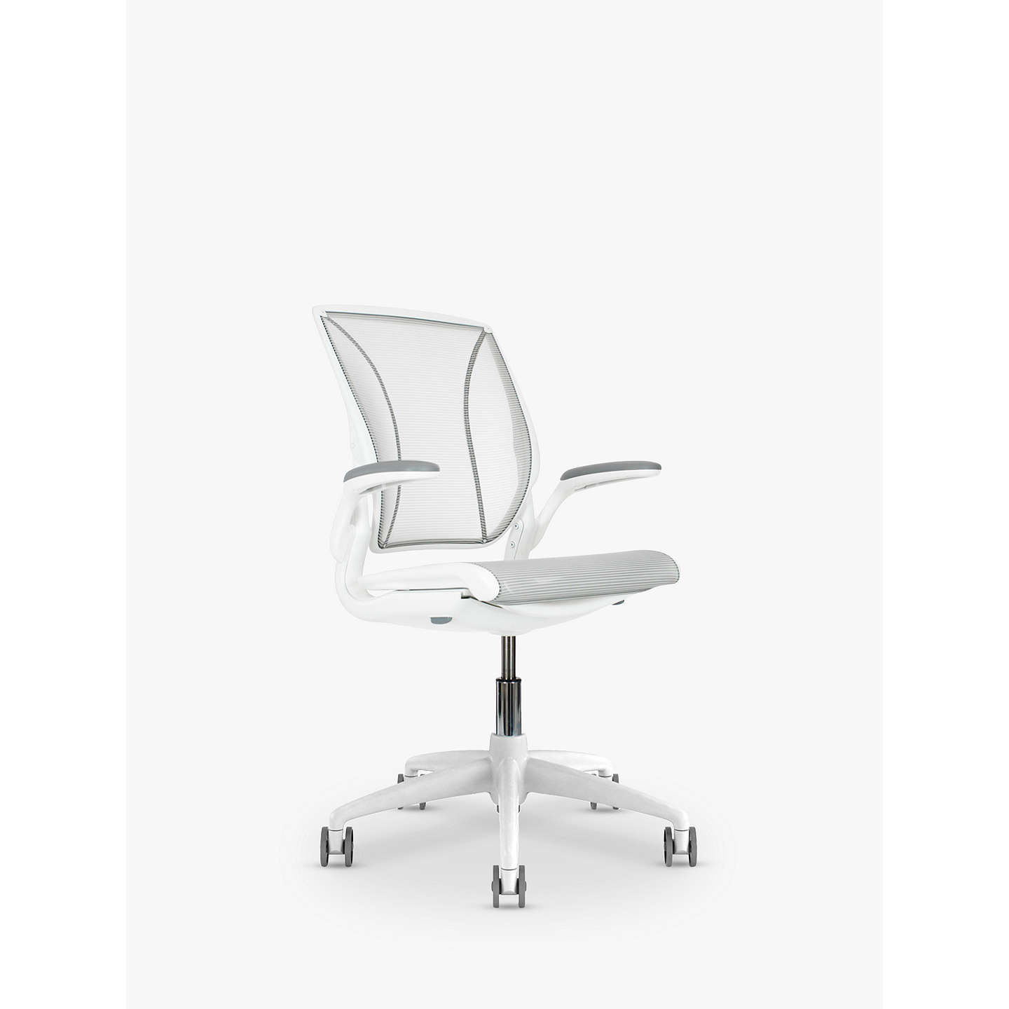 products office furniture white chair adams web
