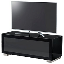 "Buy Munari Magic 125 TV Stand For TV's up to 50"" Online at johnlewis.com"