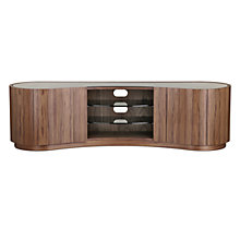 "Buy Tom Schneider Swirl Deluxe 1400 For TVs Up To 65"" Online at johnlewis.com"