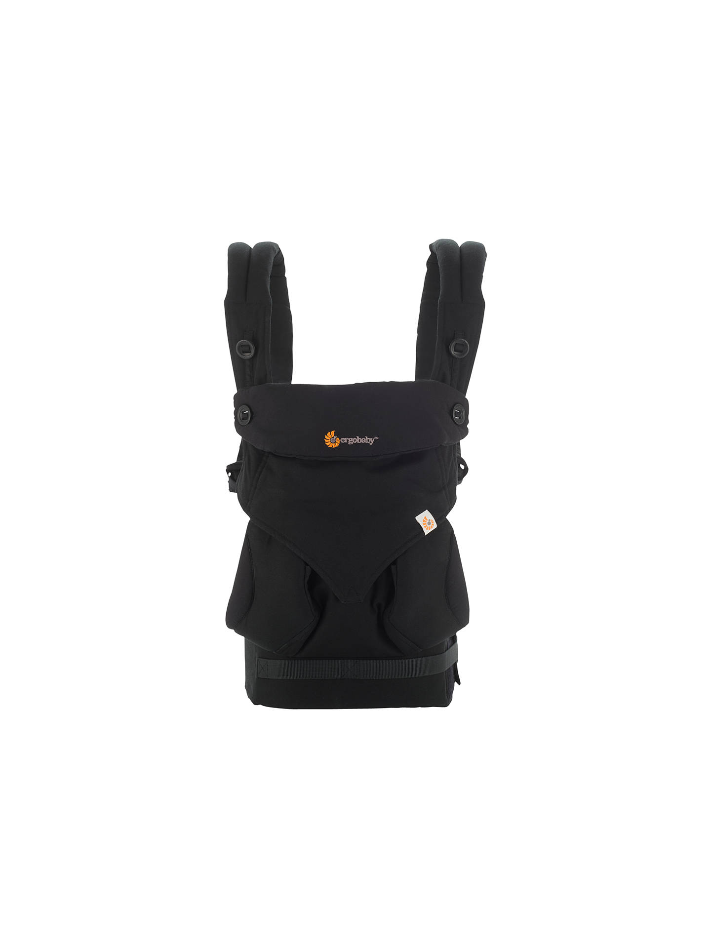 439b48b98aa Buy Ergobaby Four Position 360 Baby Carrier