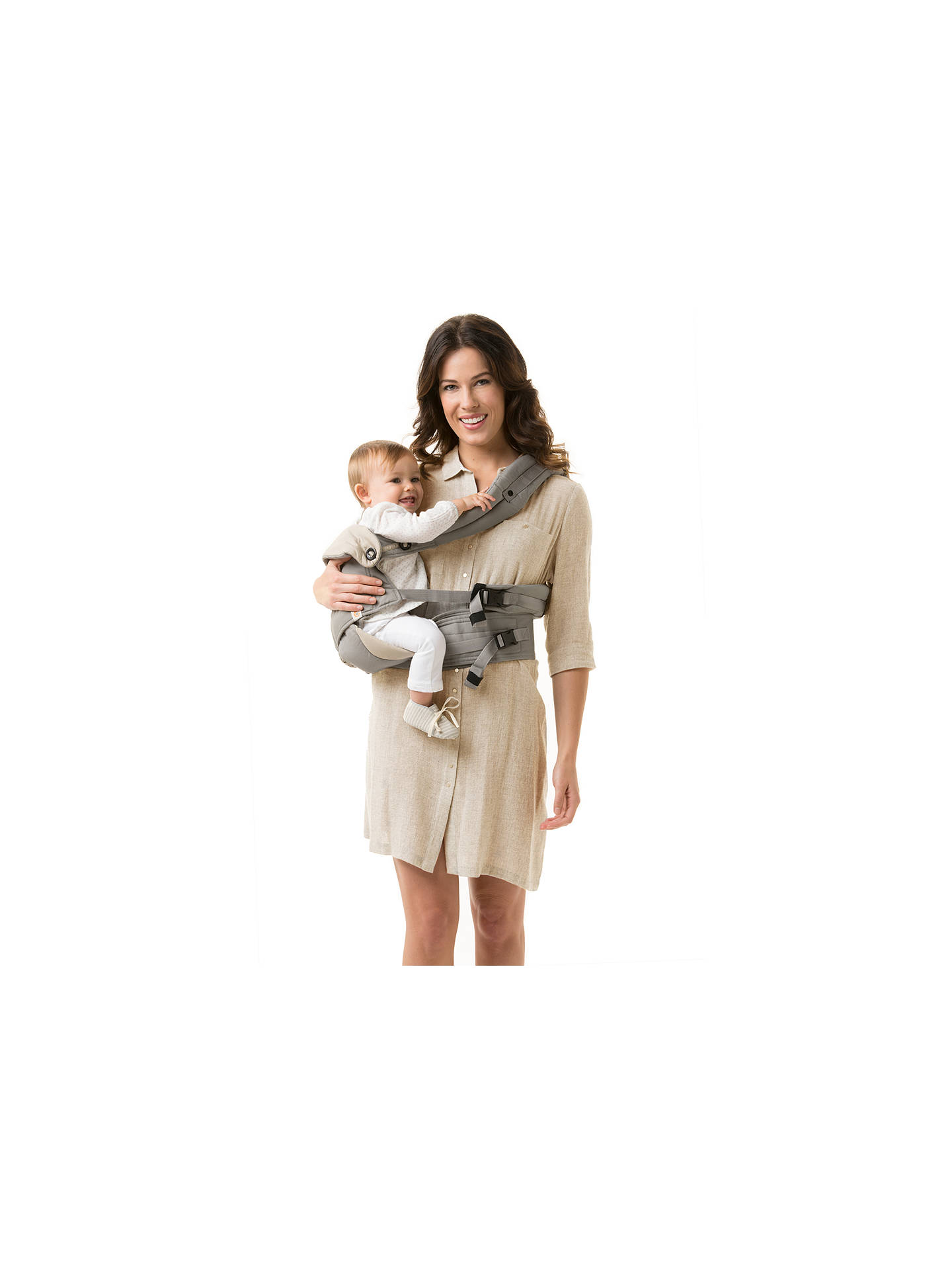 e017434a9cc Buy Ergobaby 360 Bundle of Joy Baby Carrier With Insert