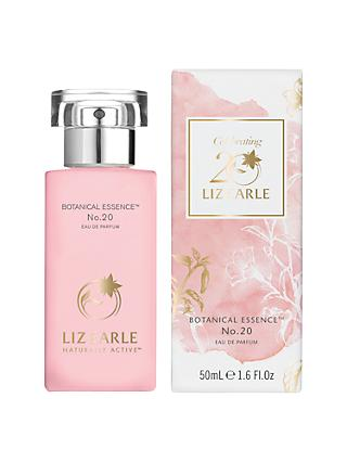 Liz Earle Botanical Essence™ No.20, 50ml