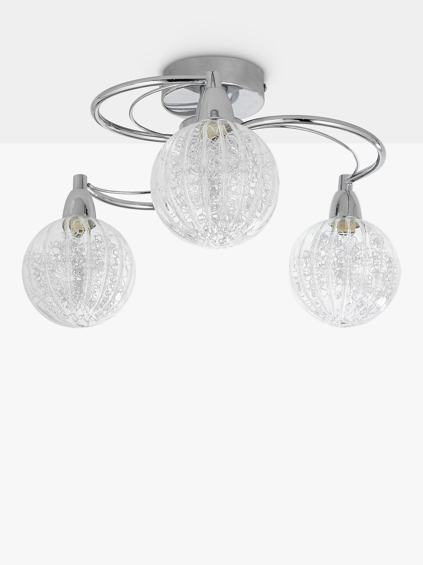 Persevering New Colorful Art Flower Amber Glass Chandelier Lighting Chandeliers