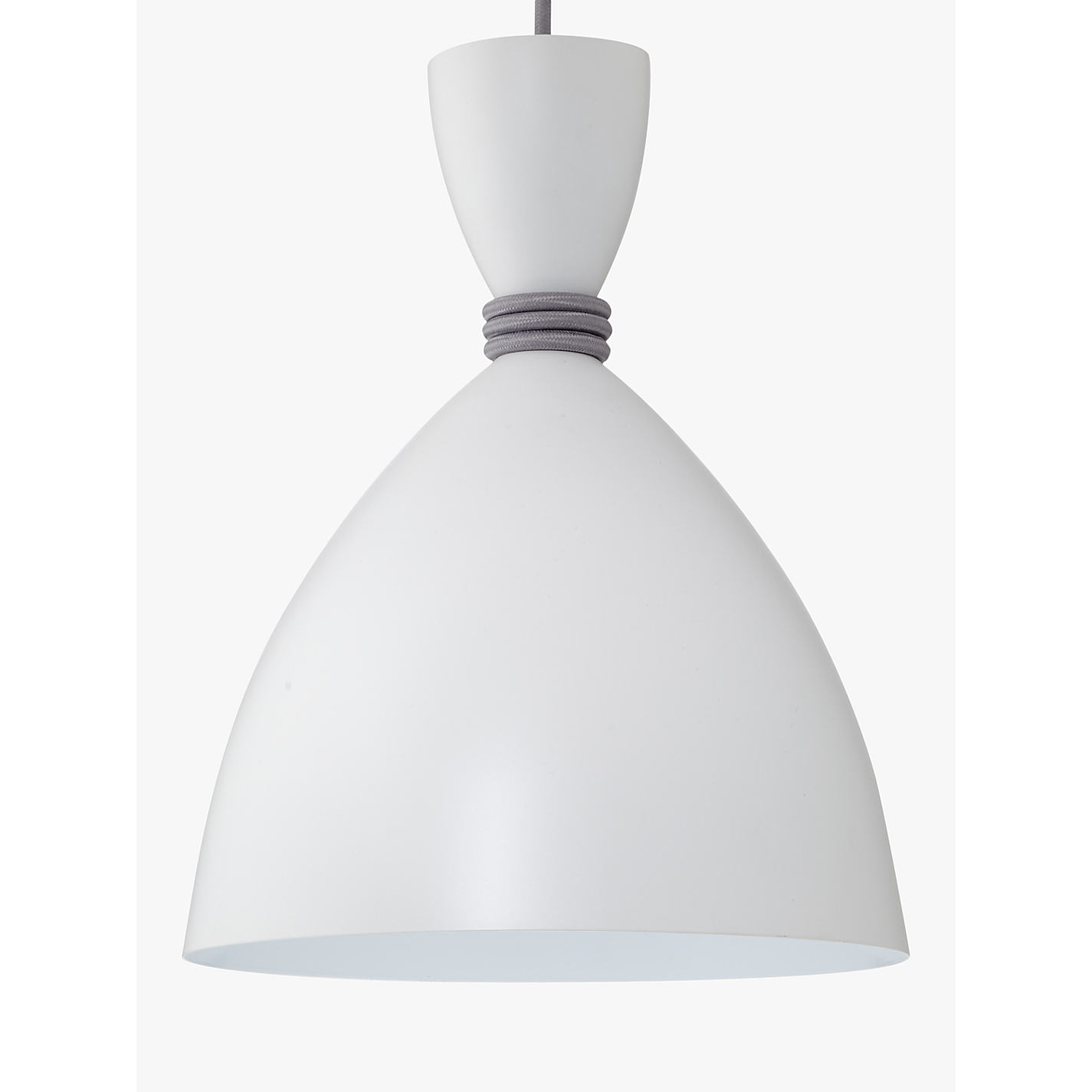 Buy house by john lewis pendulum ceiling light john lewis buy house by john lewis pendulum ceiling light online at johnlewis mozeypictures Choice Image