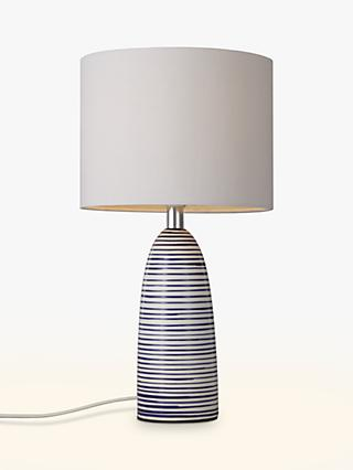 John Lewis & Partners Lolly Table Lamp