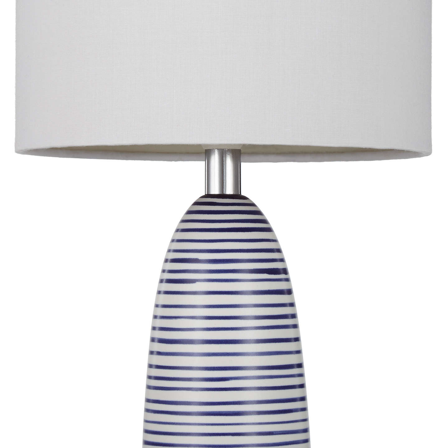 BuyJohn Lewis Lolly Table Lamp Online at johnlewis.com