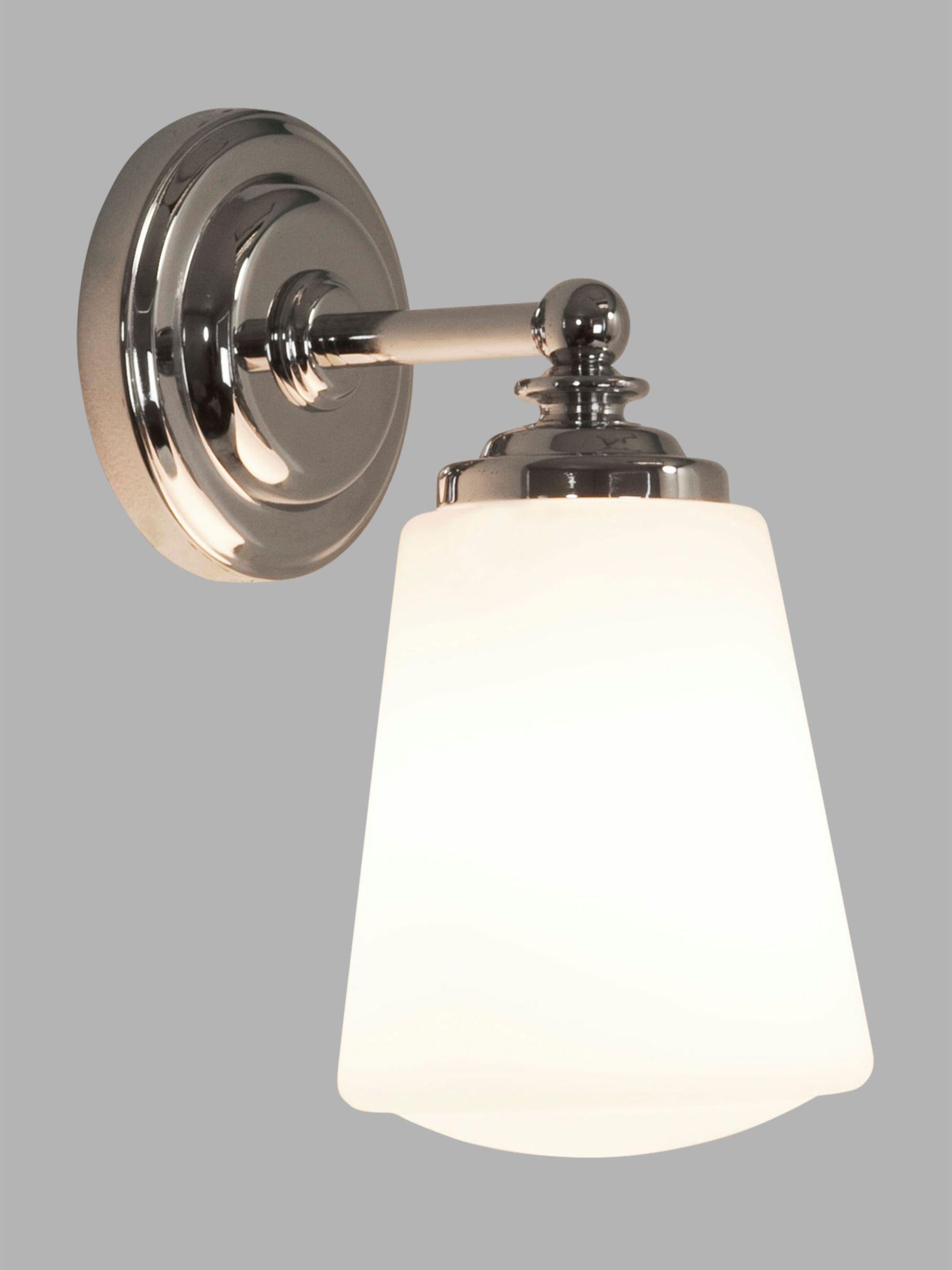 ASTRO Astro Anton Bathroom Wall Light