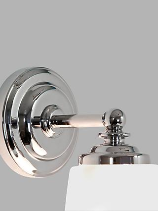 Astro Anton Bathroom Wall Light