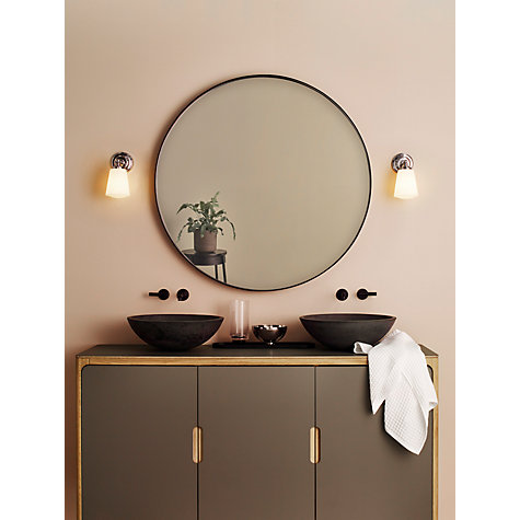 bathroom lighting john lewis buy astro anton bathroom wall light lewis 16139