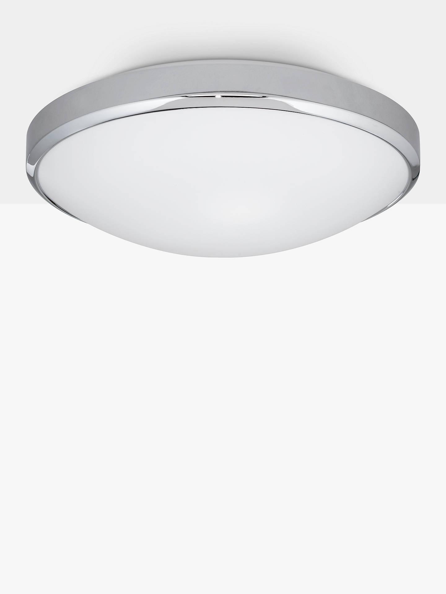 Astro Osaka Led Bathroom Light White