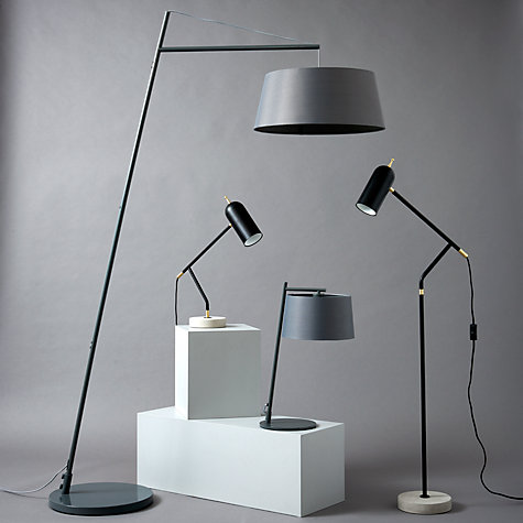 Buy Design Project by John Lewis No.045 LED Floor Lamp Online at johnlewis.com