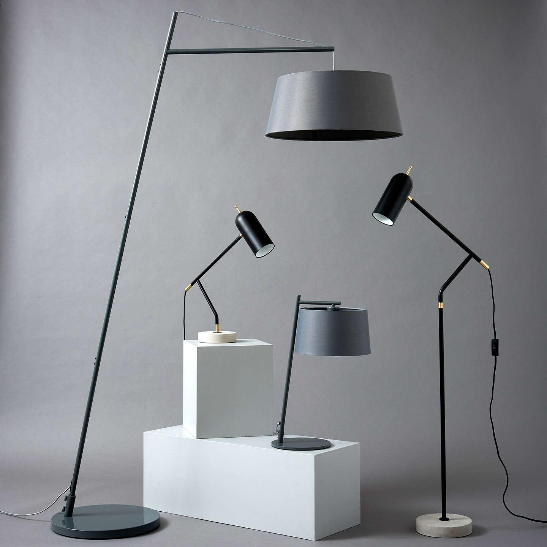 Design project by john lewis led floor lamp at john for John lewis design service