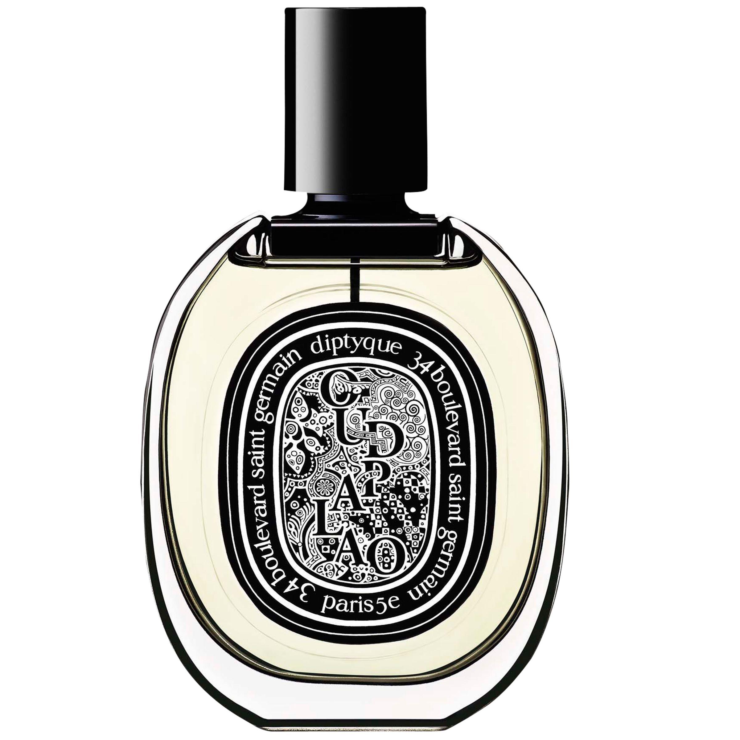 Diptyque Diptyque Oud Palao Eau de Parfum, 75ml