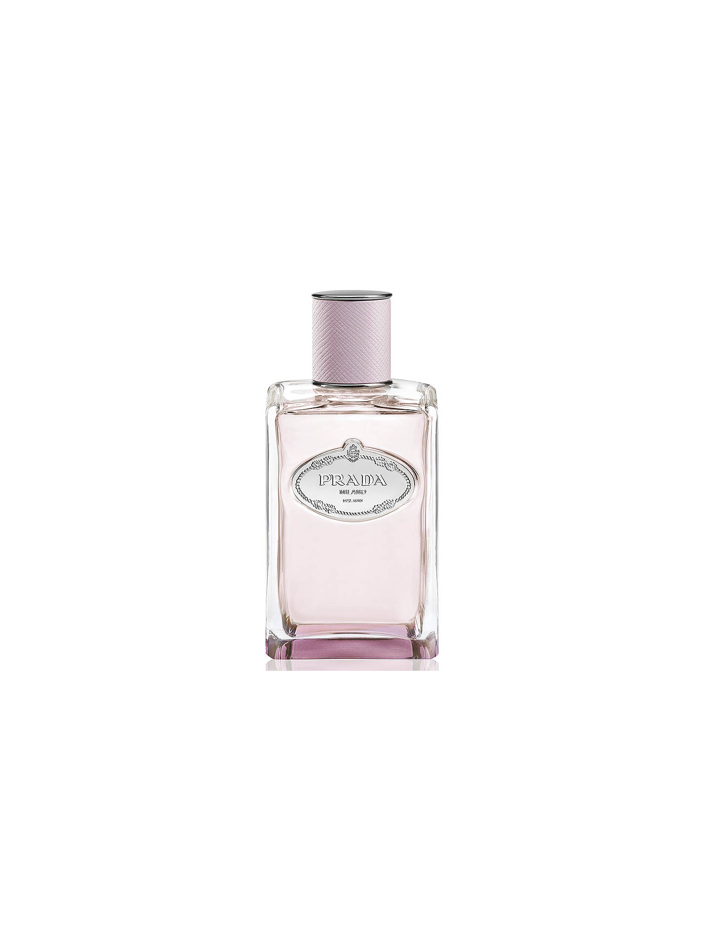 Infusions De Eau Prada Parfum100ml Les Oeillet 1u3TFJlKc