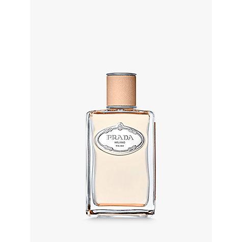 buy prada les infusions de prada fleur d'oranger eau de parfum