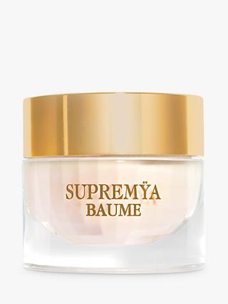Sisley Supremÿa Baume, 50ml