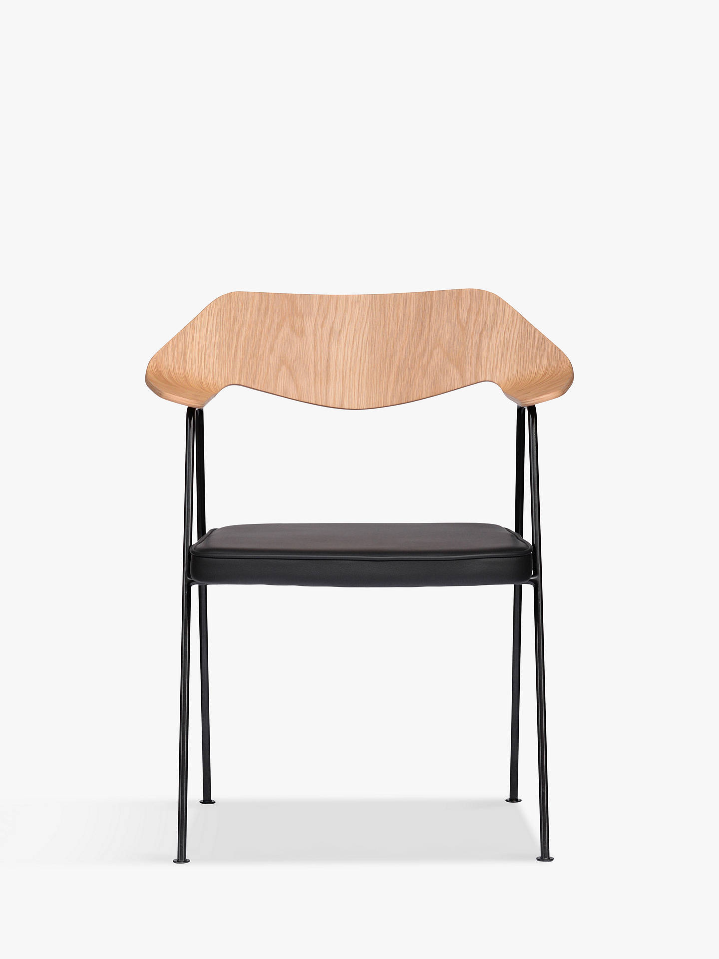 Case Robin Day 675 Chair At John Lewis Partners