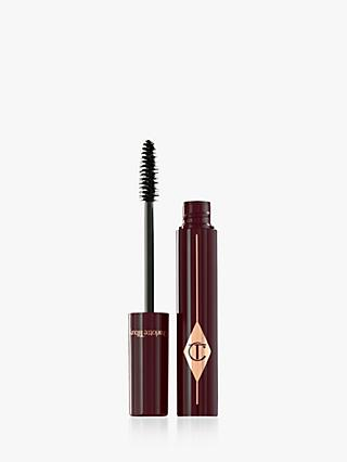 Charlotte Tilbury Full Fat Lashes Mascara, Glossy Black