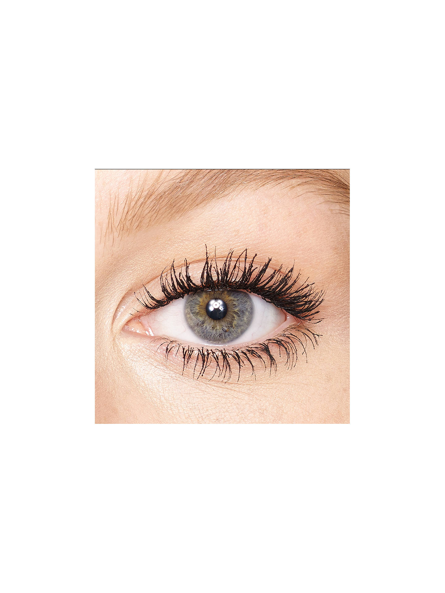 BuyCharlotte Tilbury Full Fat Lashes Mascara, Glossy Black Online at johnlewis.com