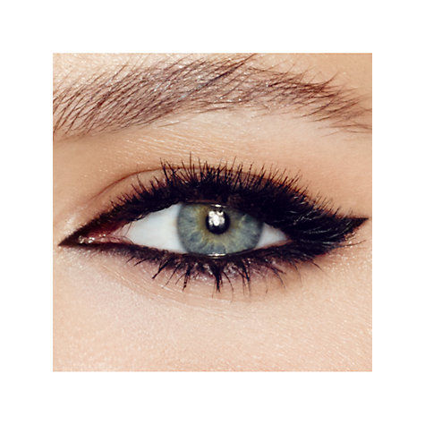 Buy Charlotte Tilbury Rock 'N' Kohl Liquid Eyeliner Pencil Online at johnlewis.com