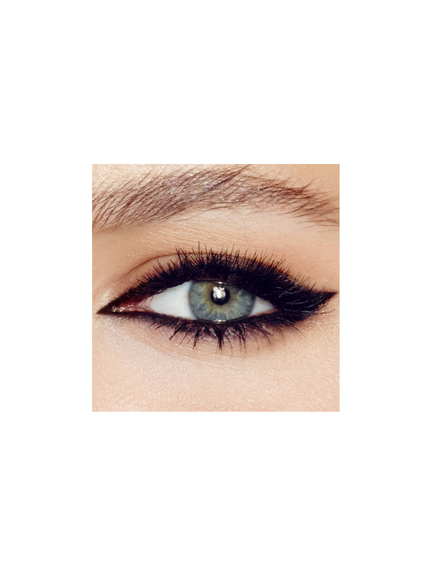 BuyCharlotte Tilbury Rock 'N' Kohl Liquid Eyeliner Pencil, Bedroom Black Online at johnlewis.com