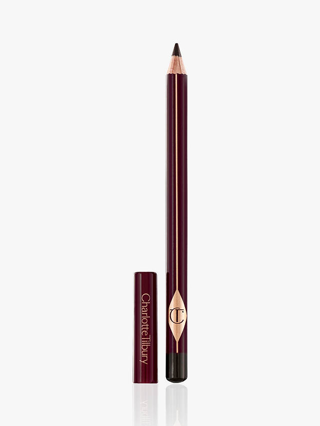 Buy Charlotte Tilbury The Classic Eyeliner Powder Pencil, Audrey Online at johnlewis.com