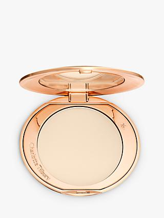 Charlotte Tilbury Air Brush Flawless Finish Skin Perfecting Micro-Powder