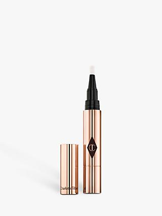 Charlotte Tilbury The Retoucher Conceal & Treat Stick